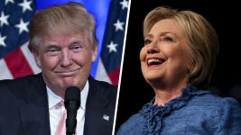 A Quick and Dirty Guide to Polls for the 2016 Election