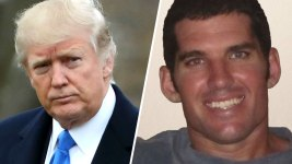 Father of Navy SEAL Killed in Raid Refused to Meet Trump