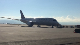 Plane to NorCal Diverted After Co-Pilot Falls Unconscious