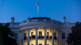Host of Documents Still Missing From White House Website