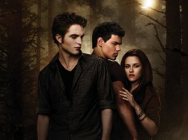 """Breaking Dawn"" Director Bill Condon Yet to Sink Teeth Into ""Twilight"" Finale"