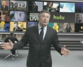 Apple TV Adds Hulu Plus