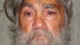 Judge Delays Release of Manson Tapes