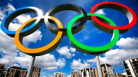LA Enters Running for 2024 Summer Olympics