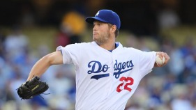 Is Kershaw the Greatest Pitcher Since Koufax?