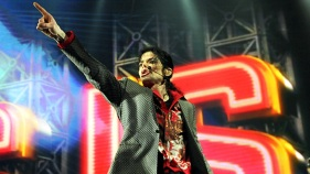 AEG Spent $24 Million on Jackson Concerts