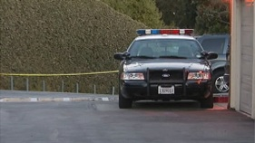 Woman Shot, Killed in Laguna Niguel