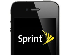 Sprint Nearing $31B T-Mobile Acquisition