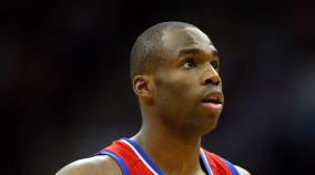Lakers' Underused New Addition: Jodie Meeks