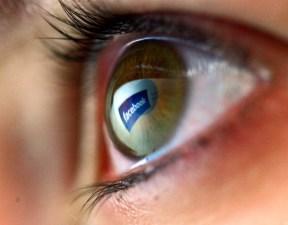 Stalking Ex on FB Bad for Brain