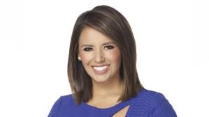 Daniella Guzman