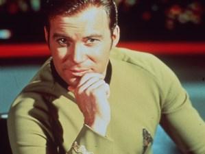 Trek Con Gets Busy Way Early