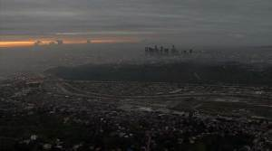 Sunrise Tour With NewsChopper4