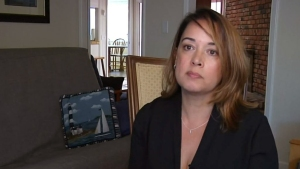 Vacation Rental Company Faces Lawsuit