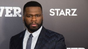 50 Cent Fined for Indecent Language Charges in St. Kitts