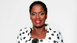 'What's Happening!!' Co-Star Danielle Spencer Ailing