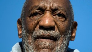 Model Sues Bill Cosby Over Alleged 2008 Sexual Assault