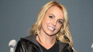 Spears to Receive Billboard's Millennium Award