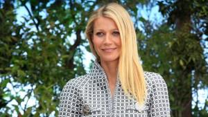 Gwyneth Paltrow Testifies at Stalking Trial