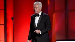 'Jeopardy!' Host Alex Trebek to Moderate Pennsylvania Governor's Debate
