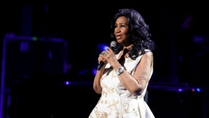 Aretha Franklin Set to Move Back to Detroit for Retirement