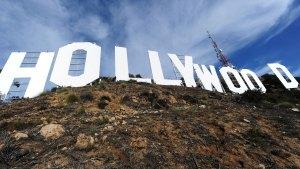 Some Celebrities Demanding Gun Reform Star In Violent Films