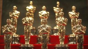 Key Oscars Dates Announced