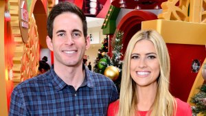 'Flip or Flop's' Duo Speak on Working Together After Divorce