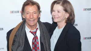 'Friends, 'Angels in America' Actor Ron Leibman Dead at 82