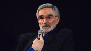 Burt Reynolds Laid to Rest in Private Funeral in Florida