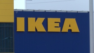 Man Waits 14 Months for New IKEA Kitchen