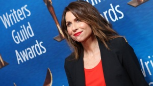 Minnie Driver, Stephen Fry, Mark Hamill to Read Letters Live