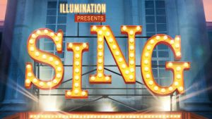 'Sing' Makes Free Debut in Some SoCal Theaters