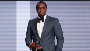 Diddy's 'Making the Band' Officially Coming Back to TV