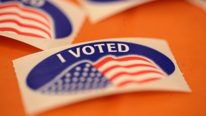 LA County Urges Eligible Voters -- In Jail or Out -- to Register Now