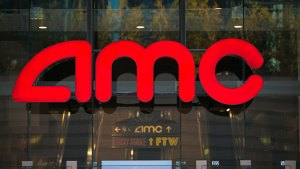 AMC Now Offering Three Weekly Movies for One Monthly Fee