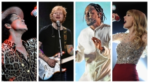 How To Watch: The 2018 Billboard Music Awards