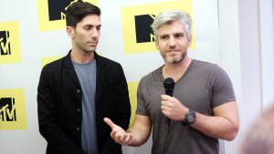 MTV Suspends 'Catfish' Following Sexual Misconduct Claims