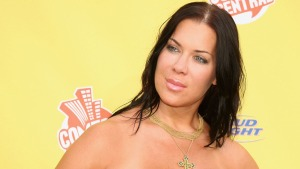 Cause of Chyna's Death Remains Unknown