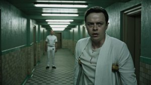Open Wide: 'A Cure for Wellness' Cast on Making Horror Film