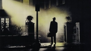 'The Exorcist' to Haunt Halloween Horror Nights