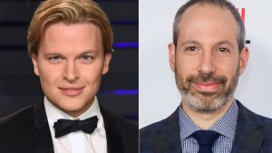 Farrow Details Lack of Enthusiasm at NBC for Weinstein Story