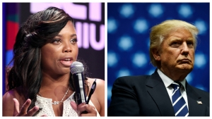 Anchor Who Called Trump a White Supremacist Leaving ESPN