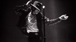 Michael Jackson Stage Musical to Premiere in Chicago
