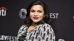 Academy Responds to Mindy Kaling's Claim She Was Singled Out