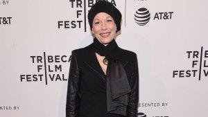 Broadway and West End Star Marin Mazzie Dies at 57