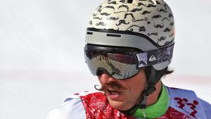 First-Class Mustaches of the Olympics
