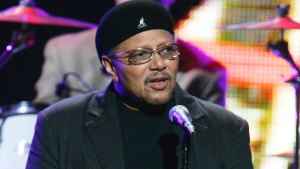 Art Neville, Member of Neville Brothers, Meters, Dies at 81