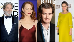 When Oscar Calls: Full List of Academy Award Nominations