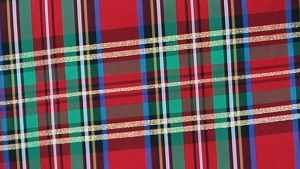 Plaid Friday Charmingly Returns to Amador County